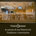 Pizzeria-a-Reggio-Calabria